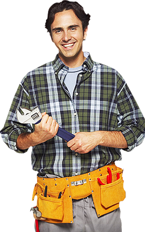 Plumbing Experts are the leading Oakland county plumbers