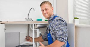 Plumbing Experts have mastered the trade of plumbing